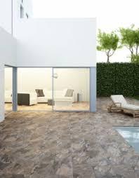 Slate tiles new product