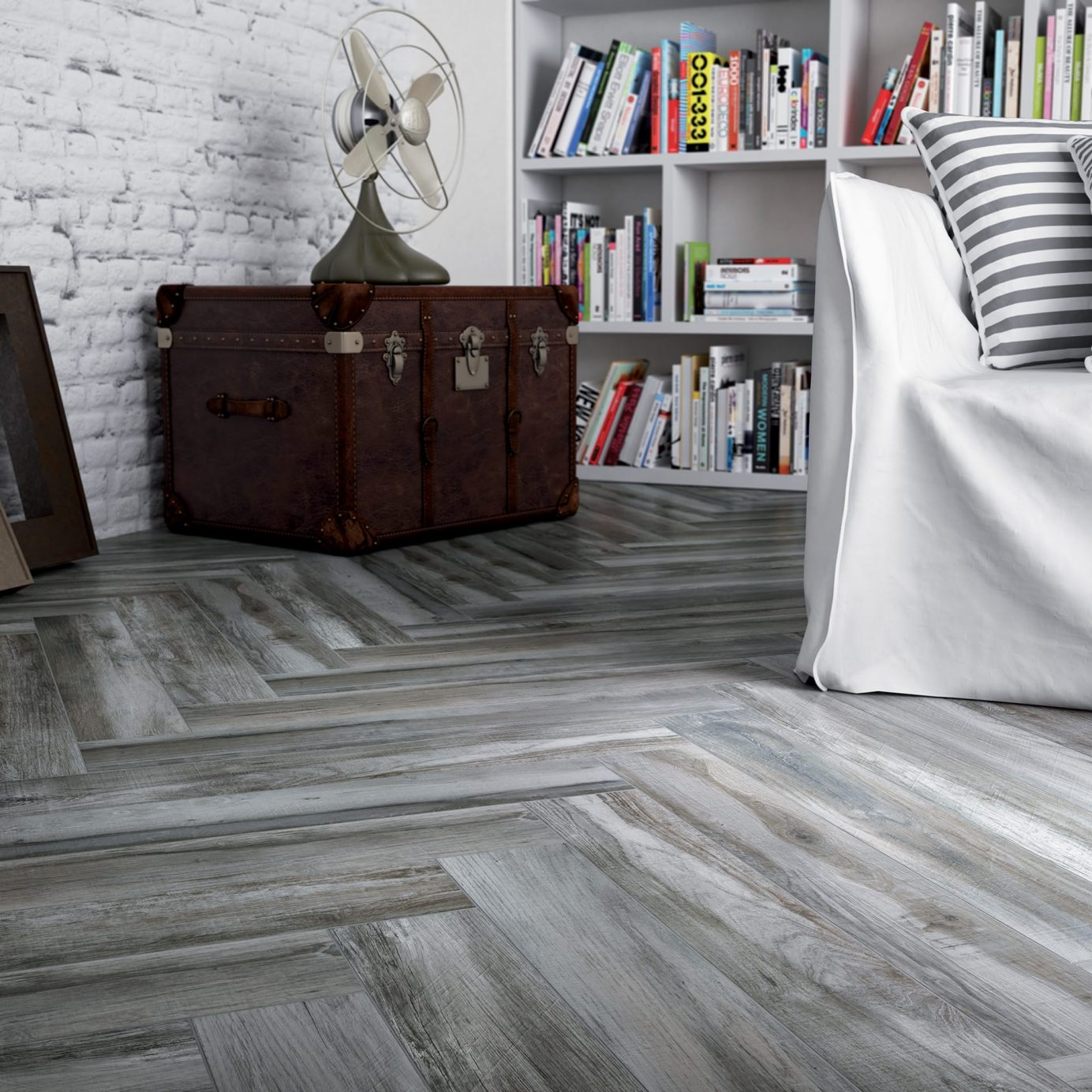 Floor Tiles Bedford Domestic Amp Commercial Tiles