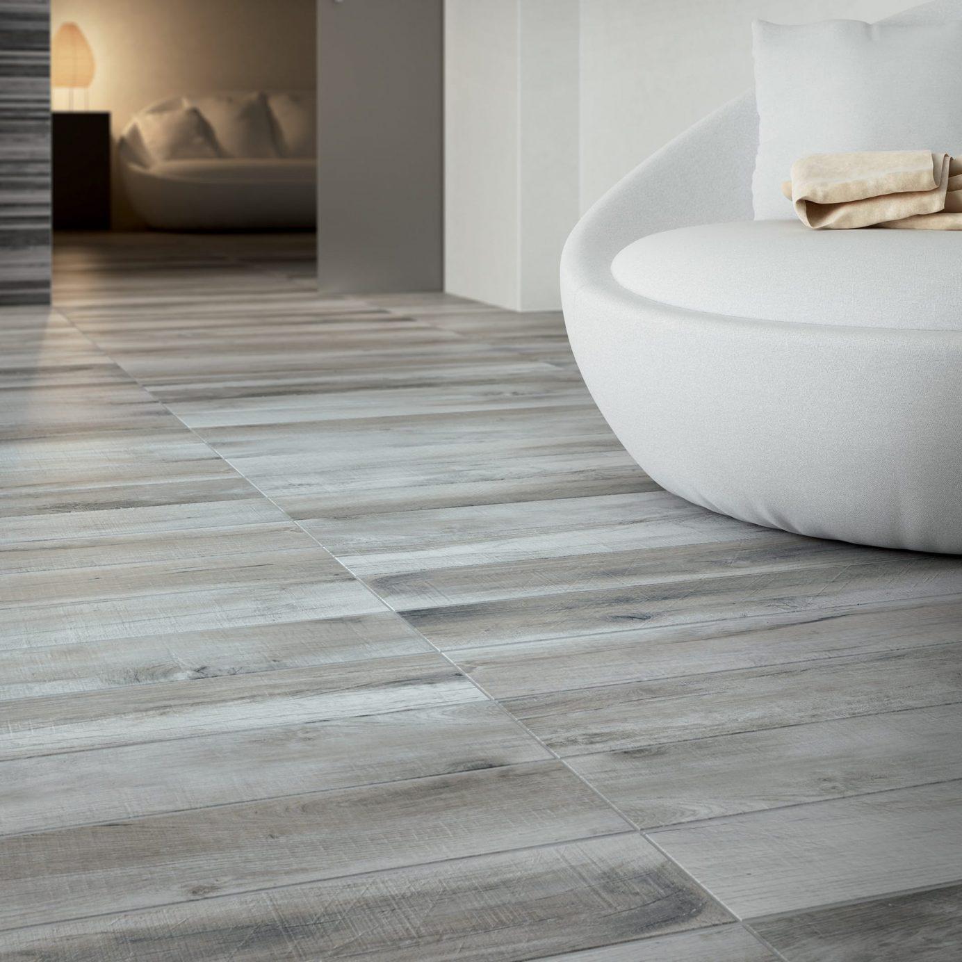 Floor Tiles Domestic Commercial Tiles Elstow Ceramics