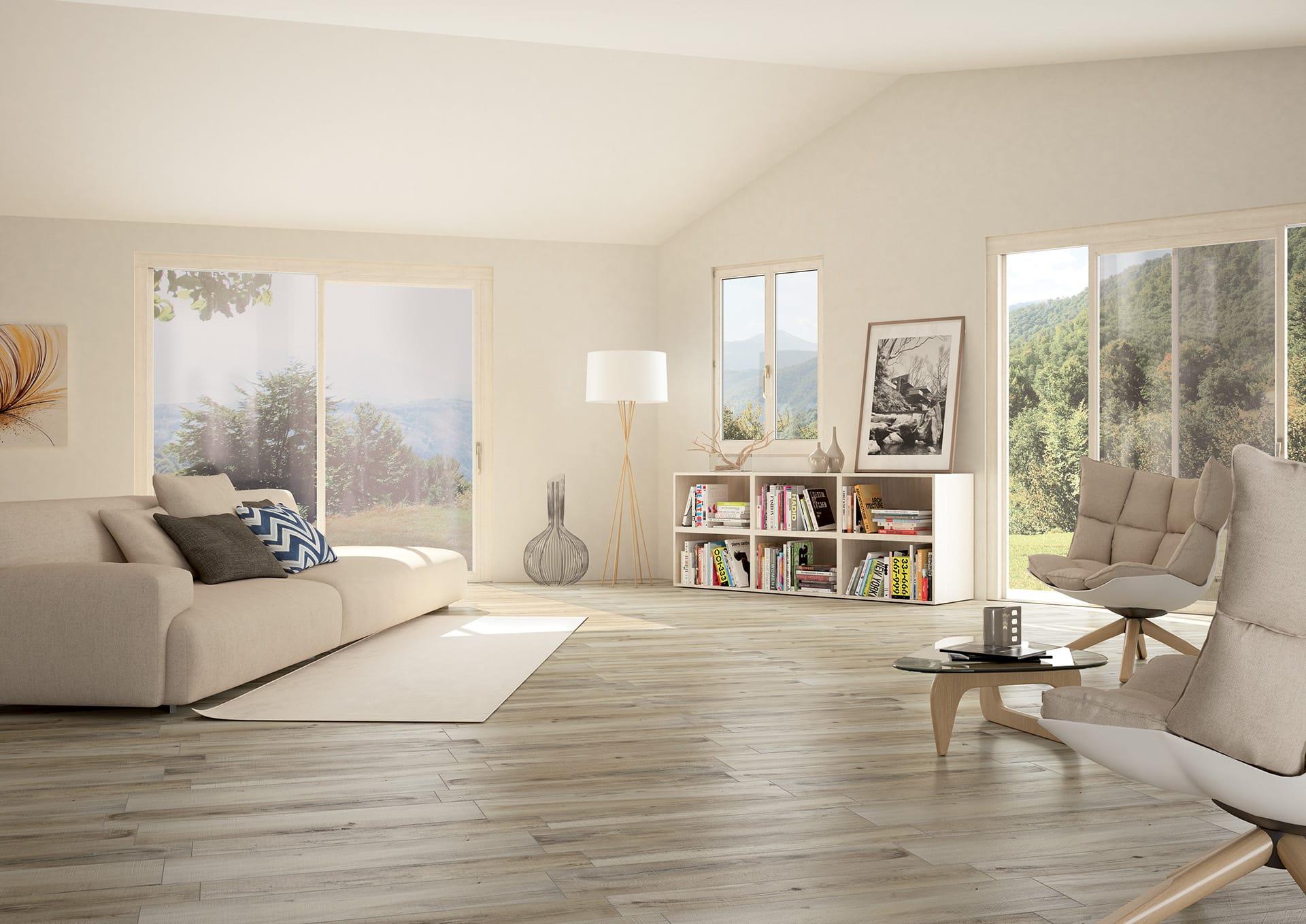 Floor Tiles Domestic Amp Commercial Tiles Elstow Ceramics
