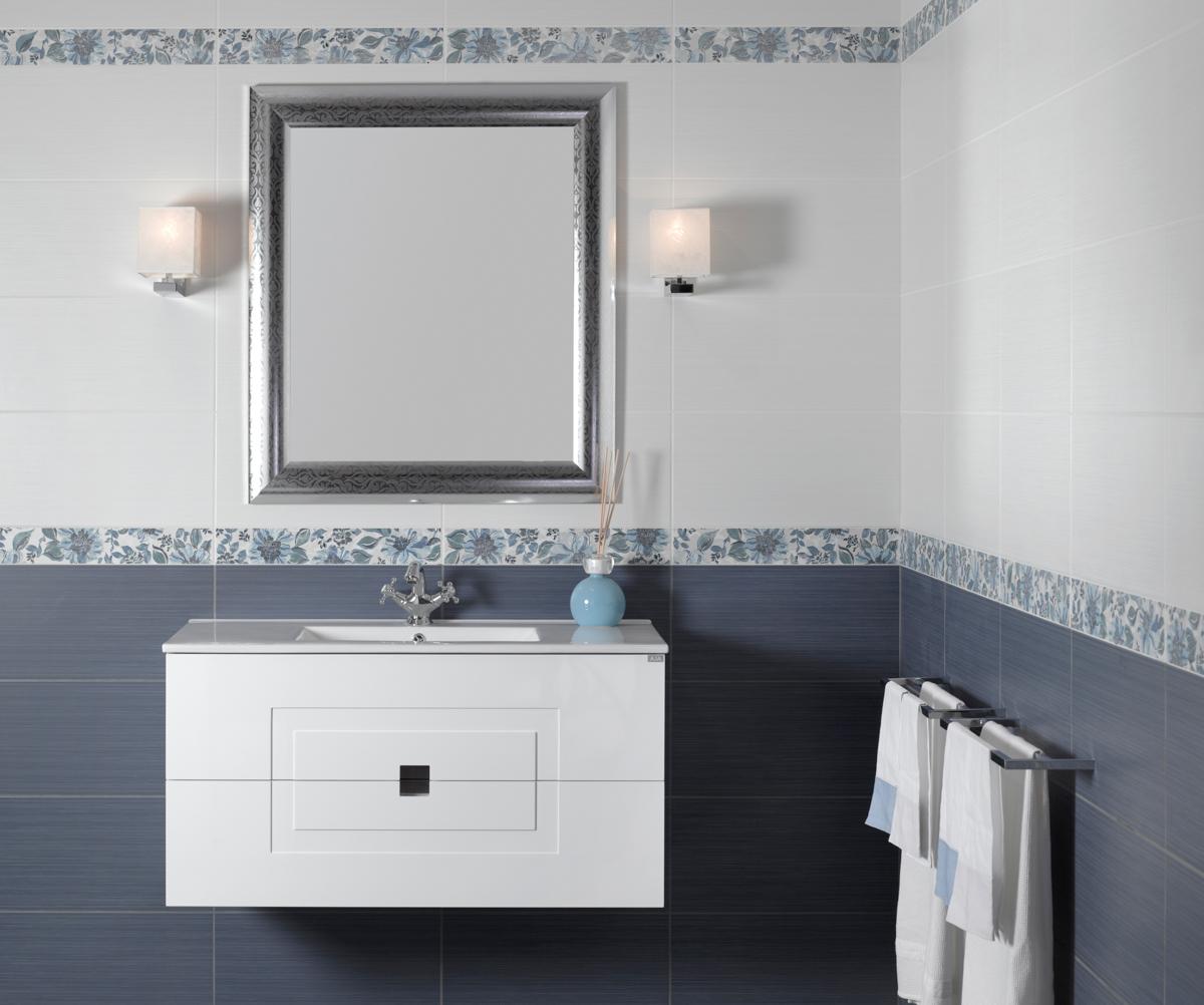 Bathroom Tiles Floor Amp Wall Tiles Elstow Ceramics