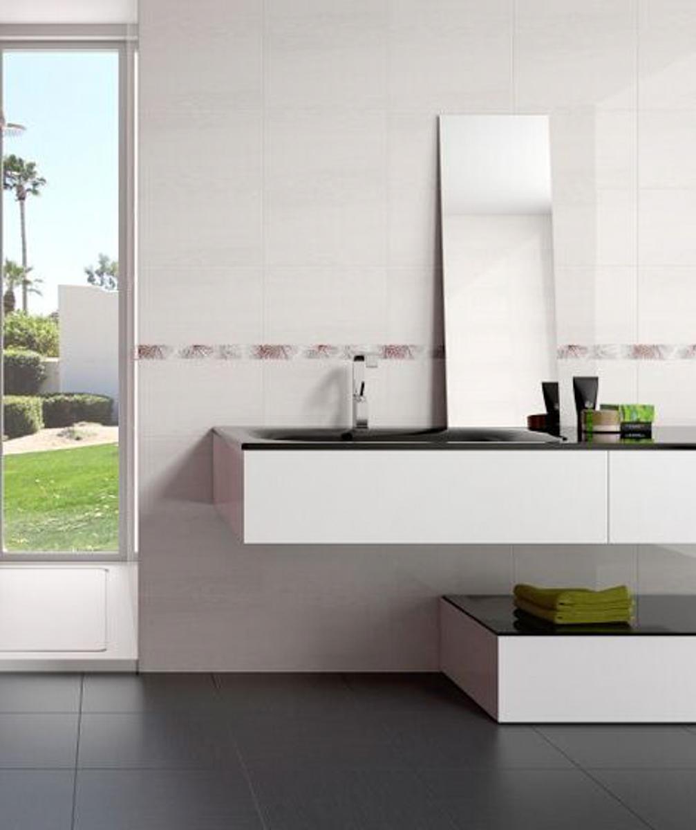 Bathroom Tiles   Floor & Wall Tiles   Elstow Ceramics