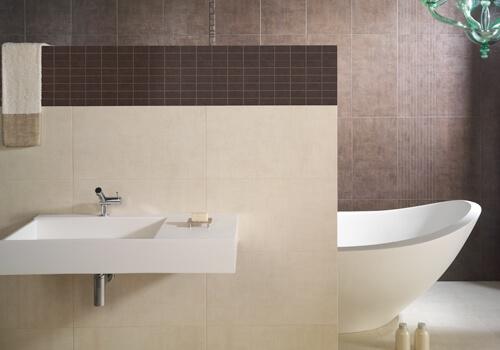 Elstow Ceramic Tiles - Floor, Kitchen & Bathroom Tiles, Milton ...