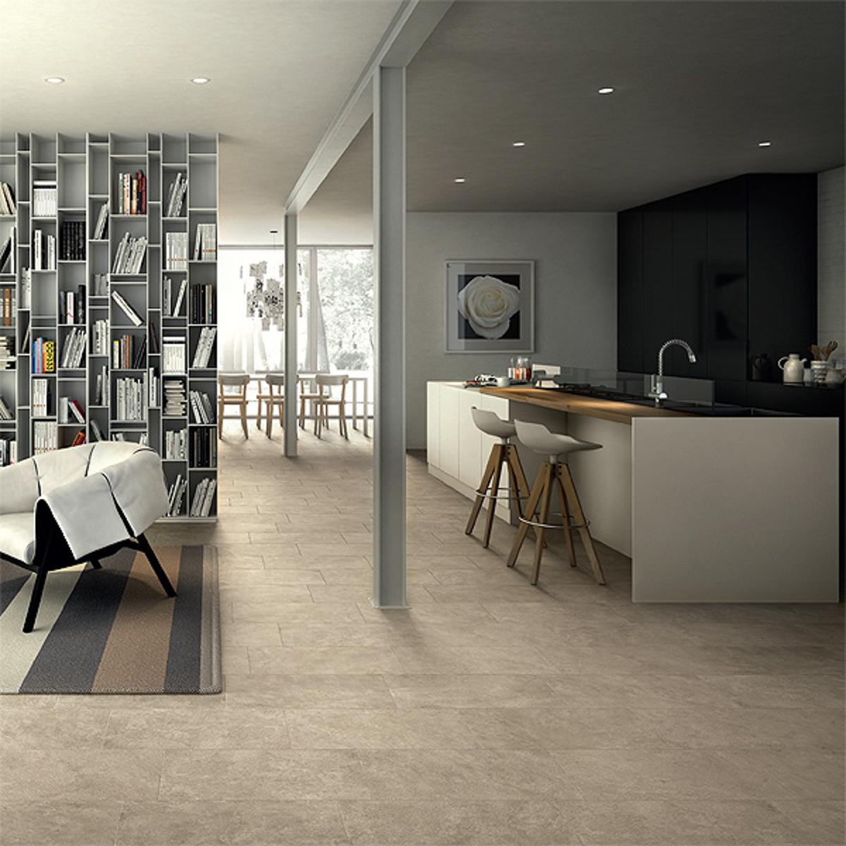 Modular tiles superb quality range elstow ceramics modular floor 2 dailygadgetfo Image collections