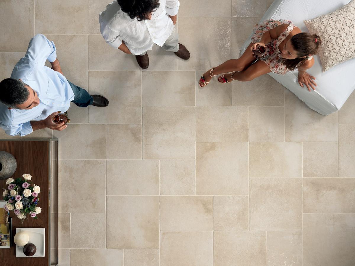 Modular tiles superb quality range elstow ceramics modular floor 3 dailygadgetfo Image collections