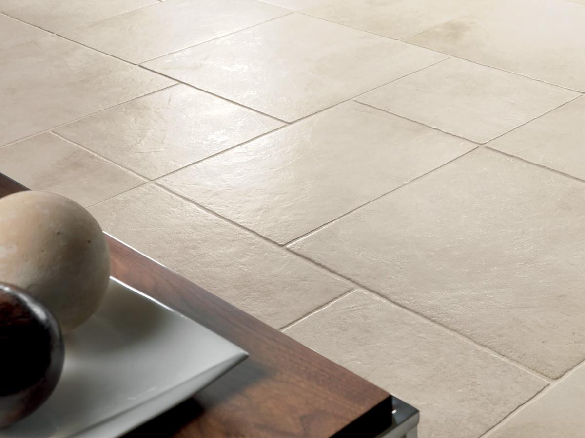 Modular Tiles Bedford Floor Tiles