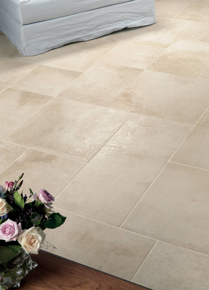 Modular Tiles Superb Quality Range Elstow Ceramics