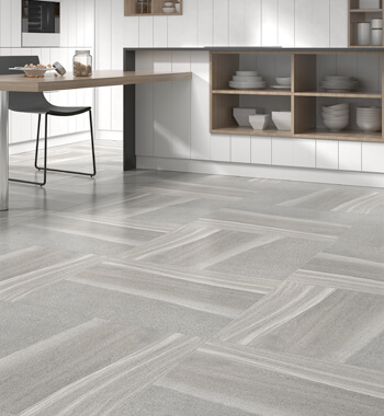 Elstow Ceramic Tiles Floor Kitchen Bathroom Tiles Milton