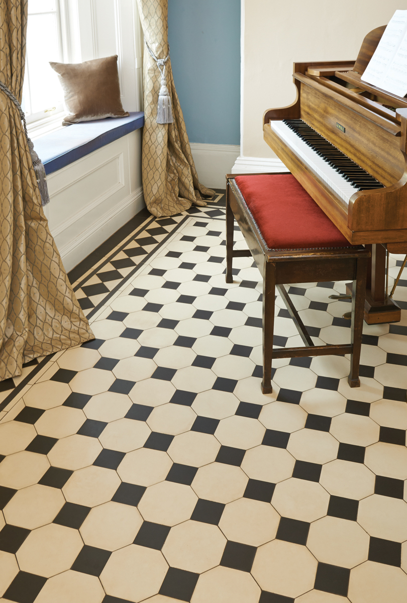 Floor Tiles Domestic Amp Commercial Tiles Elstow Ceramics