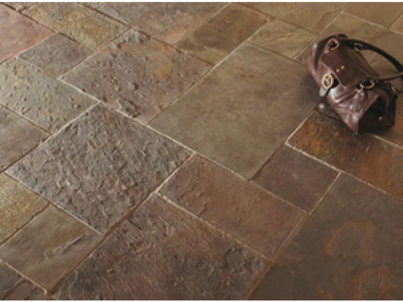 Tile Accessories   Natural Finishes, Tools   Elstow Ceramics