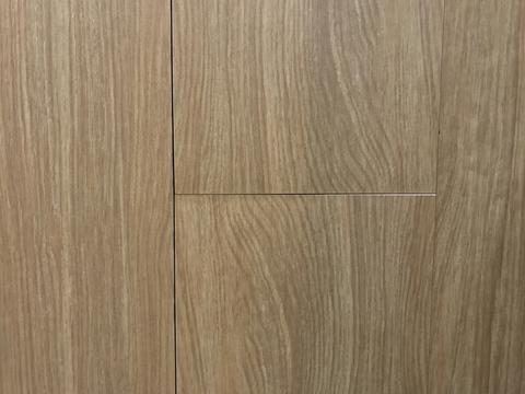 Dark Wooden Tile