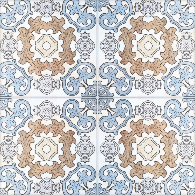 ceramic floors tiles
